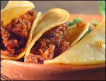 Tacos De Chicharrón Prensado :: GuiaDeTacos.com ::